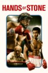 Hands of Stone Movie Streaming Online Watch on Google Play, Tubi, Youtube, iTunes