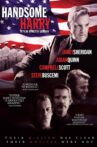Handsome Harry Movie Streaming Online Watch on Tubi