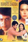 Hanste Zakhm Movie Streaming Online Watch on Zee5