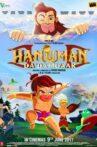 Hanuman Da Damdaar Movie Streaming Online Watch on Disney Plus Hotstar