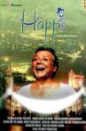Happi Movie Streaming Online Watch on Zee5