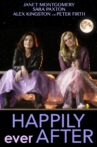 Happily Ever After Movie Streaming Online Watch on GuideDoc, Tubi