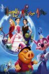 Happily N'Ever After Movie Streaming Online Watch on Tubi