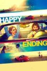 Happy Ending Movie Streaming Online Watch on ErosNow, Jio Cinema, Zee5