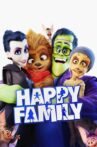 Happy Family Movie Streaming Online Watch on Tubi