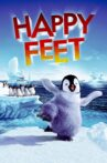 Happy Feet Movie Streaming Online Watch on Google Play, Hungama, Netflix , Youtube, iTunes