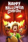 Happy Halloween, Scooby-Doo! Movie Streaming Online Watch on Google Play, Youtube, iTunes