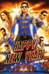 Happy New Year Movie Streaming Online Watch on Google Play, Netflix , Youtube, iTunes
