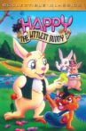 Happy the Littlest Bunny Movie Streaming Online Watch on Tubi