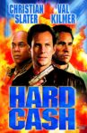 Hard Cash Movie Streaming Online Watch on Tubi