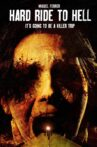 Hard Ride to Hell Movie Streaming Online Watch on MX Player, Tubi