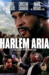 Harlem Aria Movie Streaming Online Watch on Tubi
