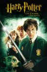 Harry Potter and the Chamber of Secrets Movie Streaming Online Watch on Amazon, Google Play, Hungama, Jio Cinema, Sun NXT, Tata Sky , Youtube, iTunes