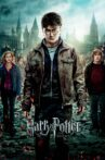 Harry Potter and the Deathly Hallows: Part 2 Movie Streaming Online Watch on Amazon, Google Play, Hungama, Tata Sky , Youtube, iTunes