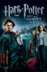 Harry Potter and the Goblet of Fire Movie Streaming Online Watch on Amazon, Google Play, Hungama, Tata Sky , Youtube, iTunes