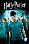 Harry Potter and the Order of the Phoenix Movie Streaming Online Watch on Amazon, Google Play, Hungama, Tata Sky , Youtube, iTunes