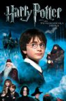 Harry Potter and the Philosopher's Stone Movie Streaming Online Watch on Amazon, Google Play, Hungama, Tata Sky , Youtube, iTunes