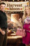 Harvest Moon Movie Streaming Online Watch on Netflix