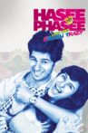Hasee Toh Phasee Movie Streaming Online Watch on Amazon, Google Play, Netflix , Voot, Youtube, iTunes