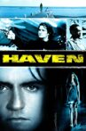 Haven Movie Streaming Online Watch on Tubi