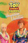 Hawaiian Vacation Movie Streaming Online Watch on Disney Plus Hotstar