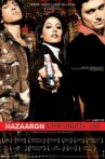 Hazaaron Khwaishein Aisi Movie Streaming Online Watch on Amazon, Disney Plus Hotstar, MX Player, Netflix , Sony LIV