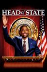 Head of State Movie Streaming Online Watch on Tubi