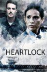 Heartlock Movie Streaming Online Watch on Tubi