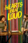 Hearts Beat Loud Movie Streaming Online Watch on Google Play, Youtube, iTunes