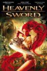 Heavenly Sword Movie Streaming Online Watch on Tubi