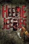Heebie Jeebies Movie Streaming Online Watch on MX Player