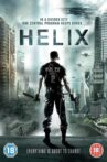 Helix Movie Streaming Online Watch on Tubi