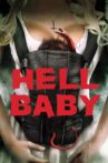 Hell Baby Movie Streaming Online Watch on Tubi