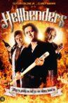 Hellbenders Movie Streaming Online Watch on Tubi