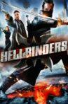 Hellbinders Movie Streaming Online Watch on Tubi
