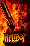 Hellboy Movie Streaming Online Watch on Google Play, Youtube, iTunes