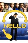 Hello Movie Streaming Online Watch on Shemaroo Me, Tata Sky , Yupp Tv