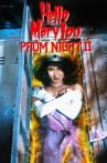 Hello Mary Lou: Prom Night II Movie Streaming Online Watch on Tubi