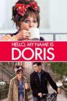 Hello, My Name Is Doris Movie Streaming Online Watch on Netflix