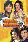Hera Pheri Movie Streaming Online Watch on Amazon, Google Play, Jio Cinema, MX Player, Netflix , Shemaroo Me, Youtube, iTunes