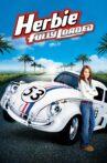 Herbie Fully Loaded Movie Streaming Online Watch on Disney Plus Hotstar, Google Play, Jio Cinema, Youtube, iTunes