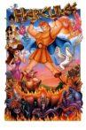 Hercules Movie Streaming Online Watch on Disney Plus Hotstar, Jio Cinema, Zee5
