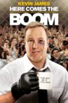 Here Comes the Boom Movie Streaming Online Watch on Netflix