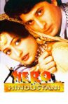 Hero Hindustani Movie Streaming Online Watch on MX Player, Tubi