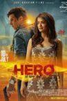 Hero Naam Yaad Rakhi Movie Streaming Online Watch on Hungama