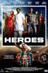 Heroes Movie Streaming Online Watch on ErosNow, Jio Cinema, Sony LIV