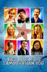 He's Way More Famous Than You Movie Streaming Online Watch on Tubi