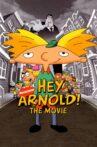 Hey Arnold! The Movie Movie Streaming Online Watch on Jio Cinema