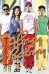 Heyy Babyy Movie Streaming Online Watch on ErosNow, Google Play, Jio Cinema, Youtube, Zee5, iTunes