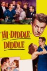 Hi Diddle Diddle Movie Streaming Online Watch on MX Player